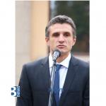 Заповед на кмета на Ботевград, Иван Гавалюгов, за въвеждане на противоепидемични мерки в общината