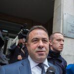 Повдигат обвинение на зам.-министър Красимир Живков за участие в престъпна група