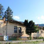 22-ма съветници подкрепиха Декларация, с която настояват  за ново становище относно статута на старото училище във Врачеш