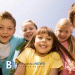 Публикувани са резултатите от първо класиране за прием в детски градини и детски ясли