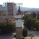 Отварят Часовниковата кула за посетители на 27-ми септември