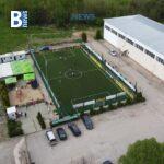 Благотворителен футболен мач между общинското ръководство и съветниците от Ботевград и Етрополе ще се състои на 12 юни