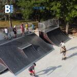 Какво е мнението на малките жители на Ботевград за новооткритата скейт зона в Градския парк? (ВИДЕО)