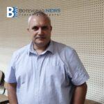 """Общински съвет избра д-р Орлин Цветков за управител на """"МБАЛ-Ботевград"""" ЕООД за срок от три години (ВИДЕО)"""