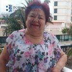 Почина д-р Иванка Велева